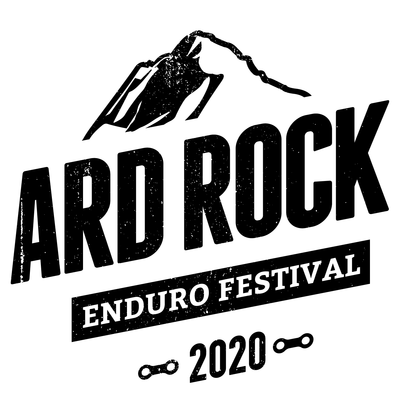 Breaking News – Ard Rock 2020 Cancelled