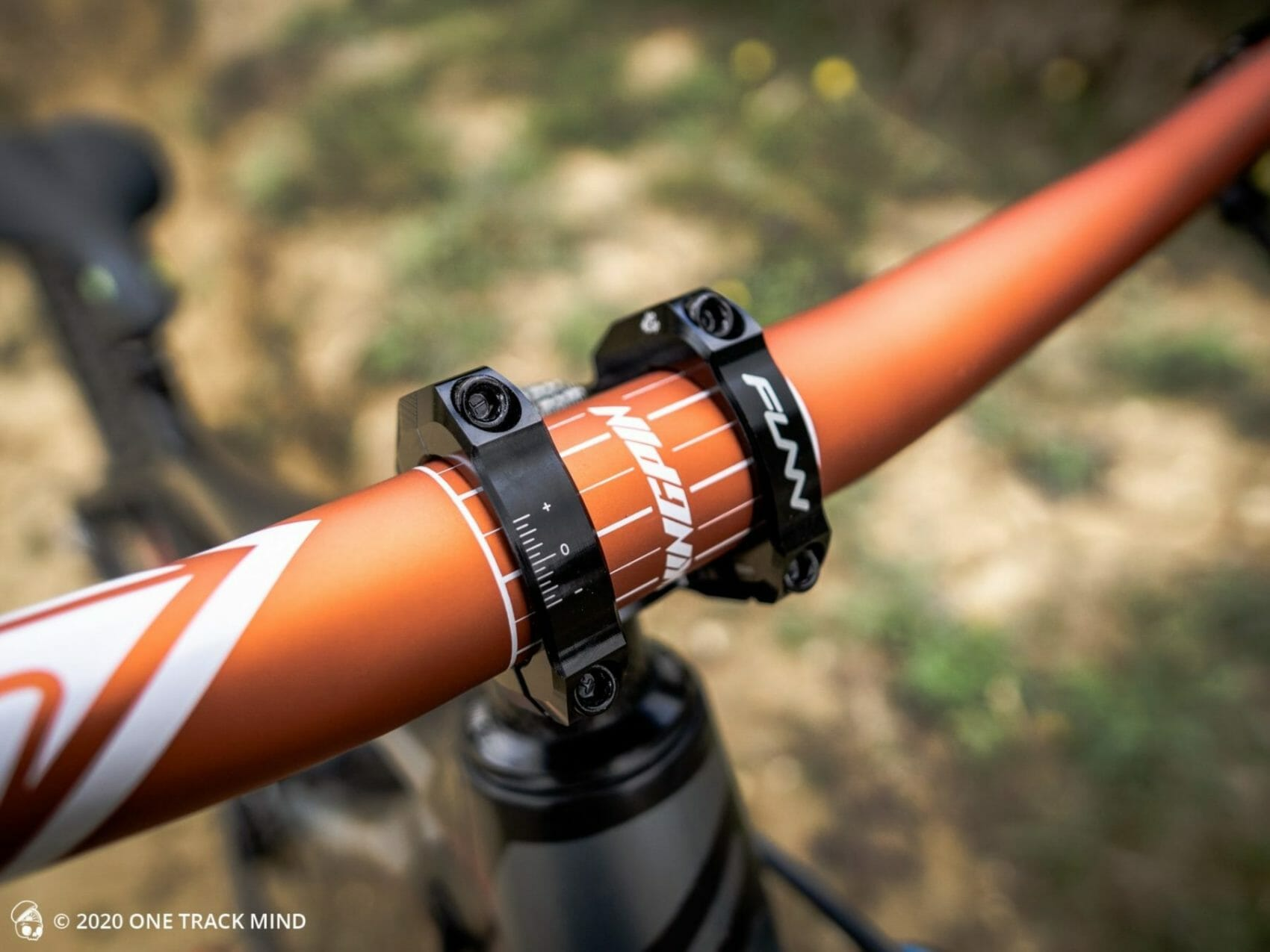 Funn Equalizer Stem Long Term Test Review