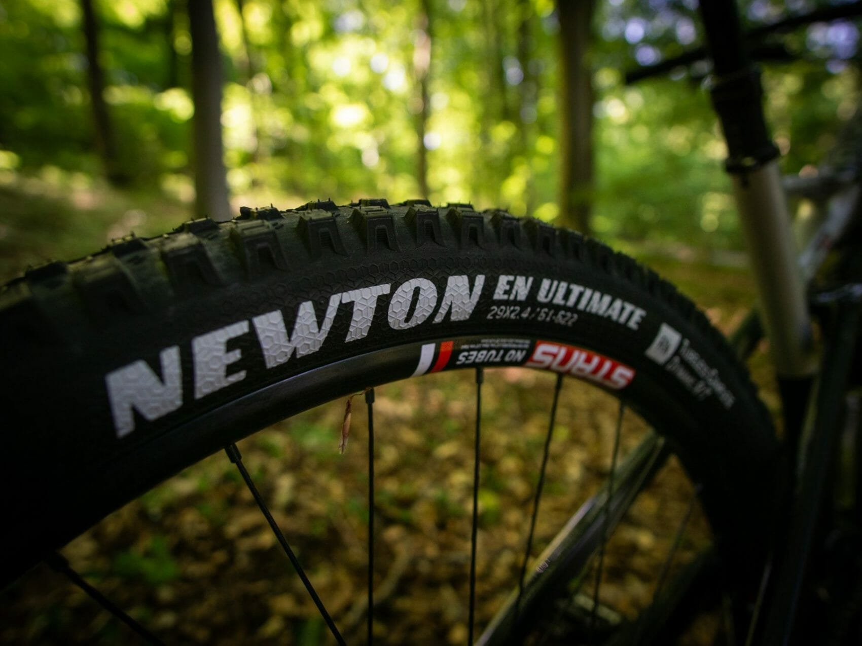 Poll: Which MTB Tyre Brand will you buy next