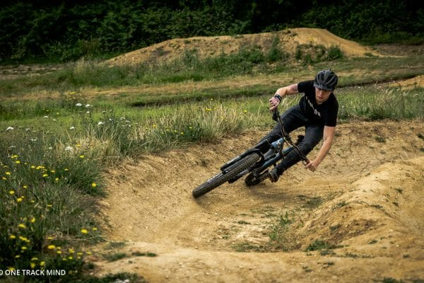 One Track Mind - Southampton Bike Park-22
