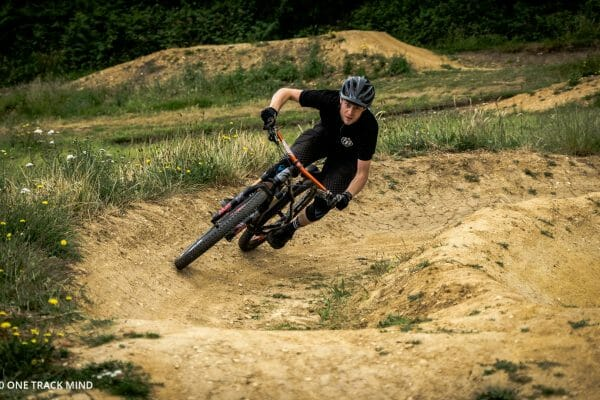 One Track Mind - Southampton Bike Park-24