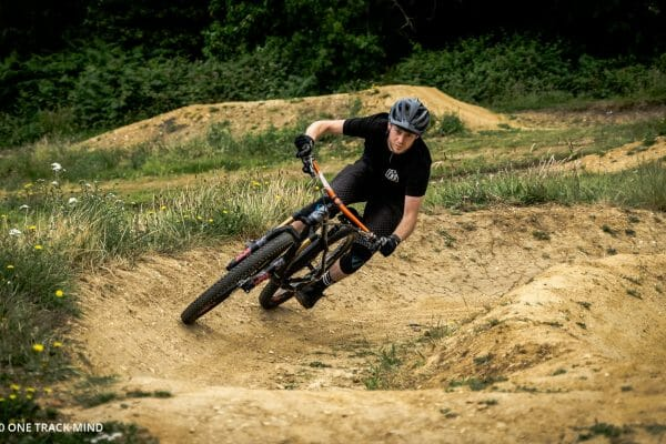 One Track Mind - Southampton Bike Park-27