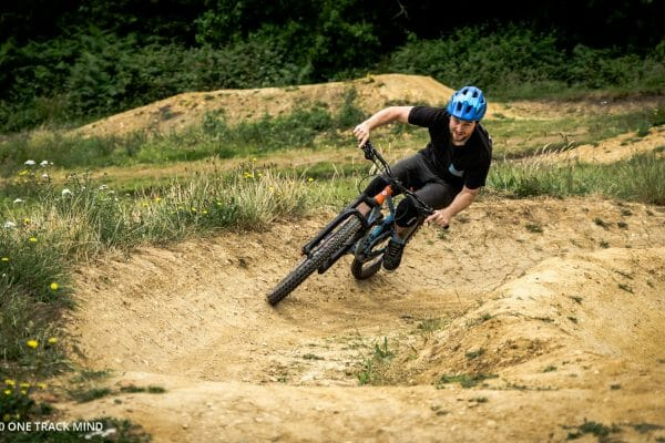 One Track Mind - Southampton Bike Park-30