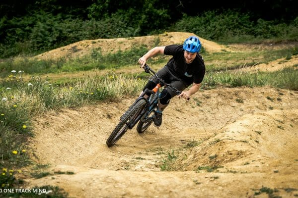 One Track Mind - Southampton Bike Park-31