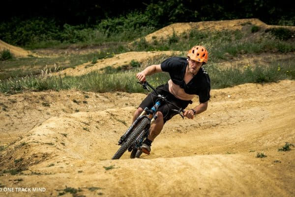 One Track Mind - Southampton Bike Park-32