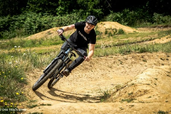 One Track Mind - Southampton Bike Park-35