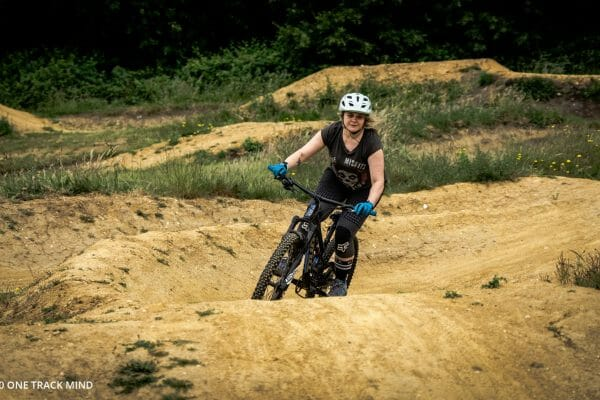One Track Mind - Southampton Bike Park-36