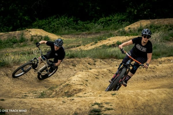 One Track Mind - Southampton Bike Park-38