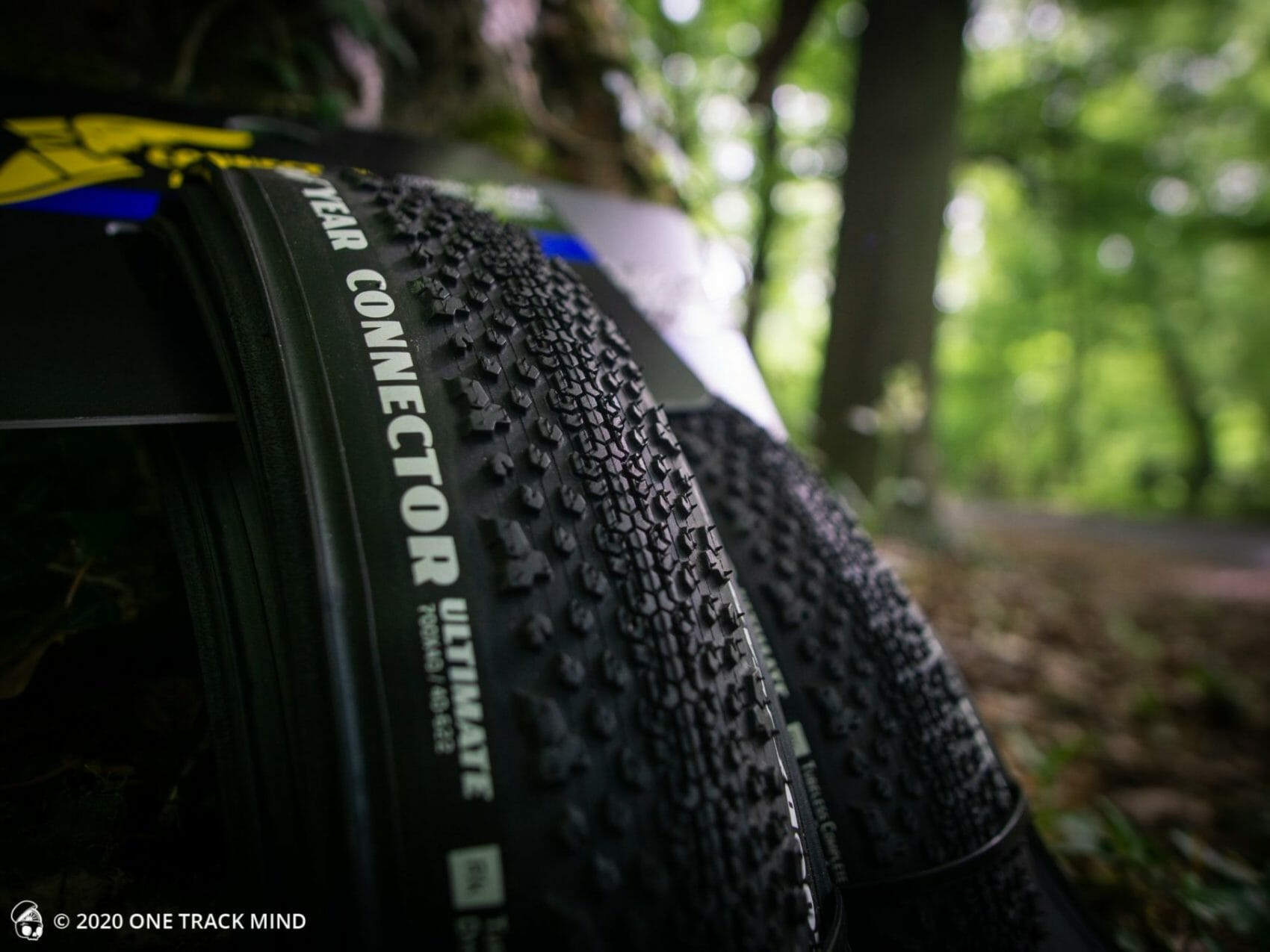 Goodyear Connector Gravel Bike Tyre – Product Review
