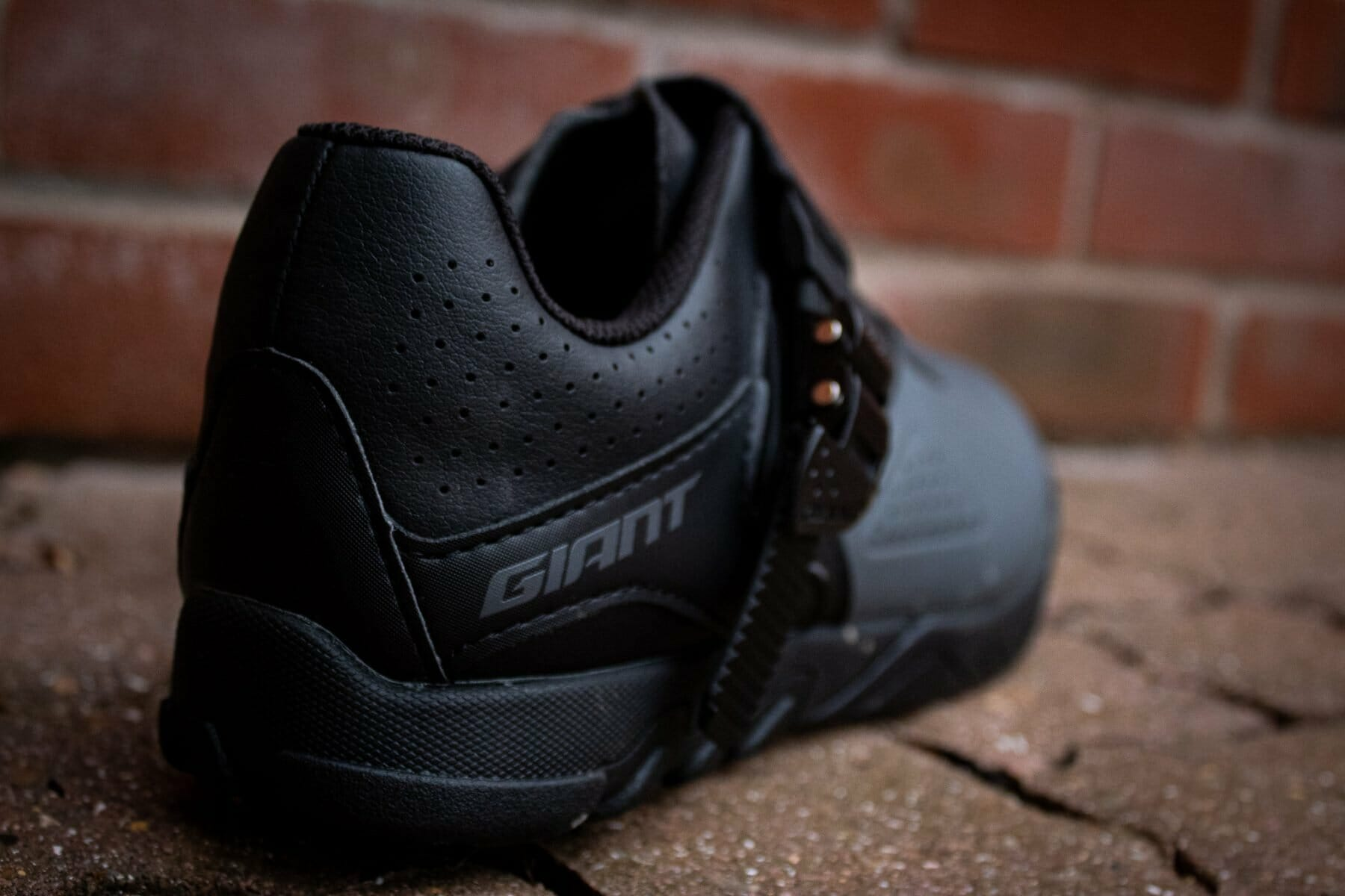 Giant Line Trail Shoes Review