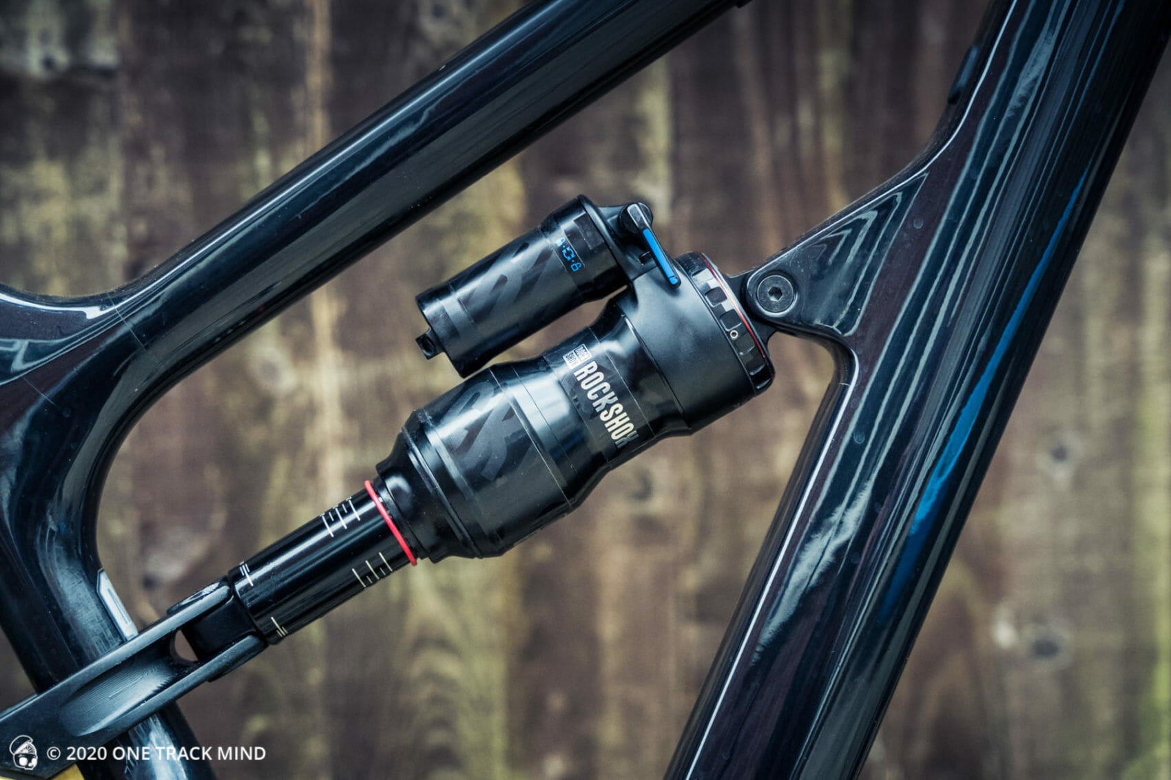 RockShox MegNeg Ultimate Guide and Review